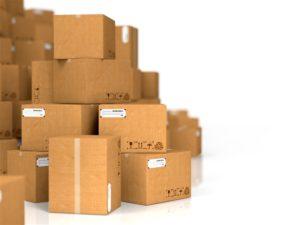 commercial moving Sarasota FL