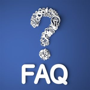 Moving Sarasota FL FAQs