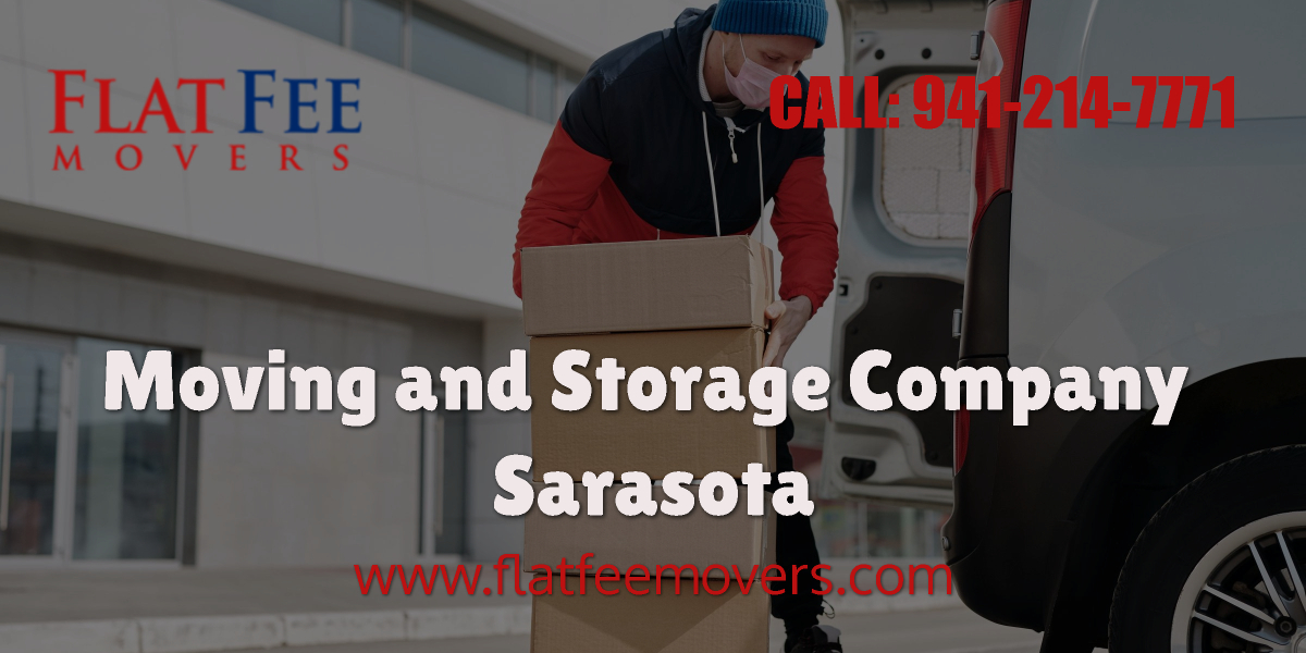 6 Tips for Renting a Storage Container